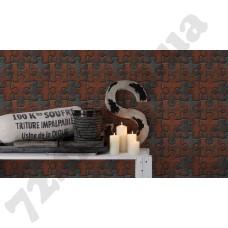 Интерьер Simply Decor Артикул 327031 интерьер 3