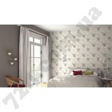 Интерьер Freja Rasch Freja 897517 и 897272 - фото в интерьере спальни
