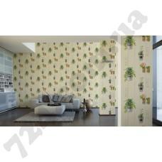 Интерьер Simply Decor Артикул 336362 интерьер 5