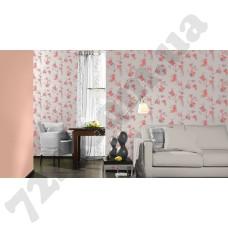 Интерьер Sophie Charlotte 440621, 440881 - фото в интерьере зала- Sophie Charlotte