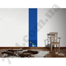 Интерьер XXL unique Артикул 698469 интерьер 5
