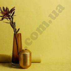Интерьер Florentine 2 449839