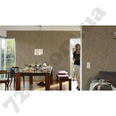 Интерьер Siena Артикул 328805 интерьер 5