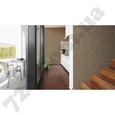 Интерьер Siena Артикул 328805 интерьер 6