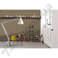 Интерьер Siena Артикул 328805 интерьер 9
