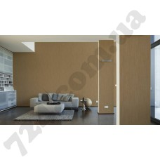 Интерьер Siena Артикул 328833 интерьер 6
