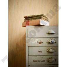 Интерьер Siena Артикул 328832 интерьер 1
