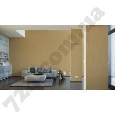Интерьер Siena Артикул 328832 интерьер 7