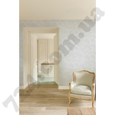 Интерьер Tempus FL2205