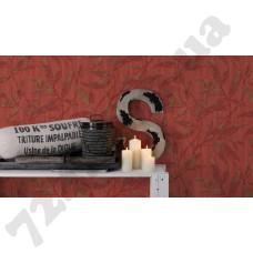 Интерьер Siena Артикул 328802 интерьер 3