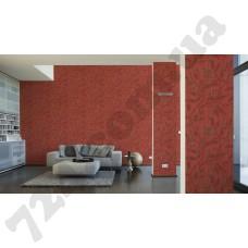 Интерьер Siena Артикул 328802 интерьер 6