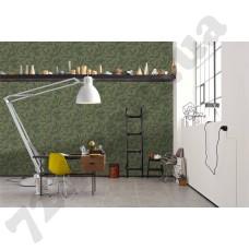 Интерьер Siena Артикул 328801 интерьер 9