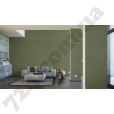 Интерьер Siena Артикул 328821 интерьер 3