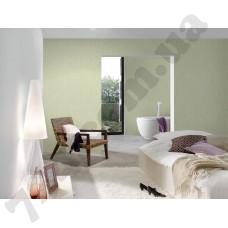 Интерьер Siena Артикул 328839 интерьер 10