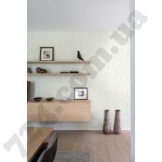 Интерьер Nordic Elegance NG1211