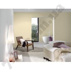 Интерьер Siena Артикул 328836 интерьер 9