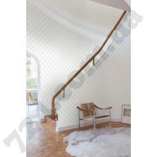 Интерьер Nordic Elegance NG3005