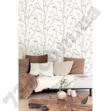 Интерьер Nordic Elegance NG3210