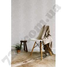 Интерьер Nordic Elegance NG2003