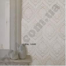 Интерьер Palazzo pal1005