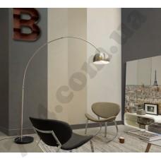 Интерьер Elegance 3     30486-5;30487-1