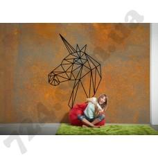 Интерьер The Magic Unicorns Артикул 470940 интерьер 5
