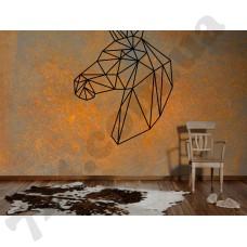 Интерьер The Magic Unicorns Артикул 470940 интерьер 6