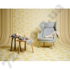Интерьер Oilily Atelier  30260-3;30275-1