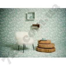 Интерьер Oilily Atelier  30274-1