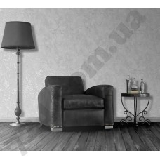 Интерьер Home E85539