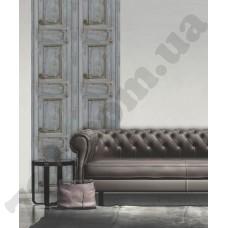 Интерьер Home L11701