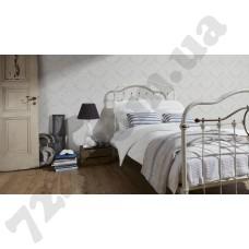 Интерьер Simply White 4 Артикул 554338 интерьер 5