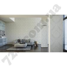 Интерьер Simply White 4 Артикул 554338 интерьер 6