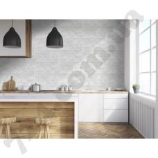 Интерьер Home L33209