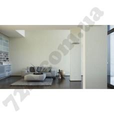 Интерьер Simply White 4 Артикул 579454 интерьер 5