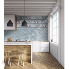 Интерьер Home L33301
