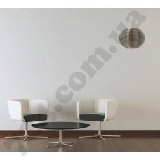 Интерьер Simply White 4 Артикул 939291 интерьер 6