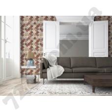 Интерьер Home L40405