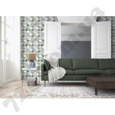 Интерьер Home L40404