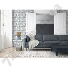 Интерьер Home L40401