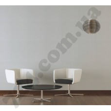 Интерьер Simply White 4 Артикул 103512 интерьер 7