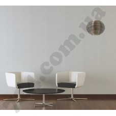 Интерьер Simply White 4 Артикул 103611 интерьер 6