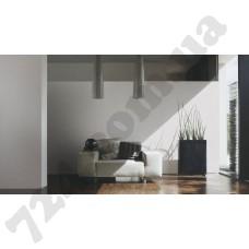 Интерьер Simply White 4 Артикул 304231 интерьер 3