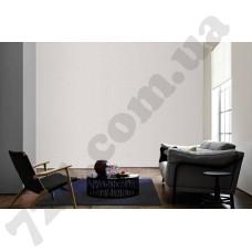 Интерьер Simply White 4 Артикул 304231 интерьер 5