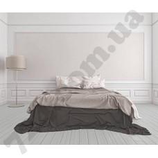 Интерьер Simply White 4 Артикул 304231 интерьер 7