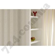 Интерьер Simply Stripes Артикул 305202 интерьер 1