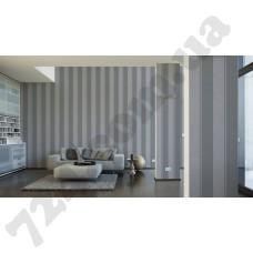 Интерьер Simply Stripes Артикул 305207 интерьер 6