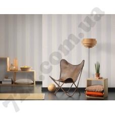 Интерьер Simply Stripes Артикул 305206 интерьер 1