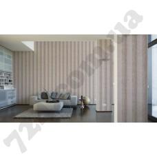 Интерьер Simply Stripes Артикул 960788 интерьер 2