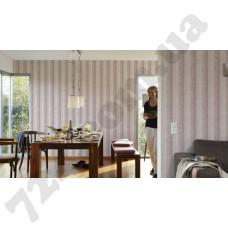 Интерьер Simply Stripes Артикул 960788 интерьер 3